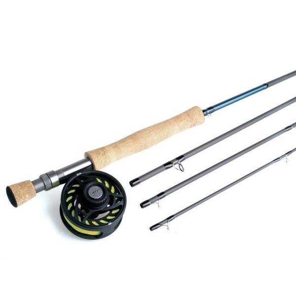 купить удочку в сборе для рыбалки в спб