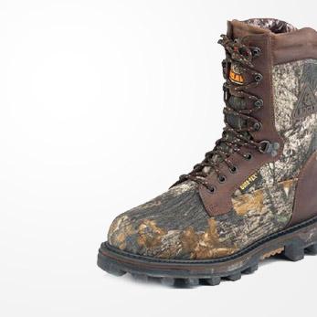 Купить обувь для рыбалки и охоты с быстрой доставкой в Санкт ... 31f7917bd4d1a