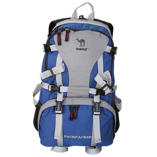Как сделать сшить туристический рюкзак рюкзаки wenger фото
