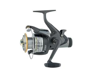 DAIWA Regal Plus 4500 BRI AB.jpg