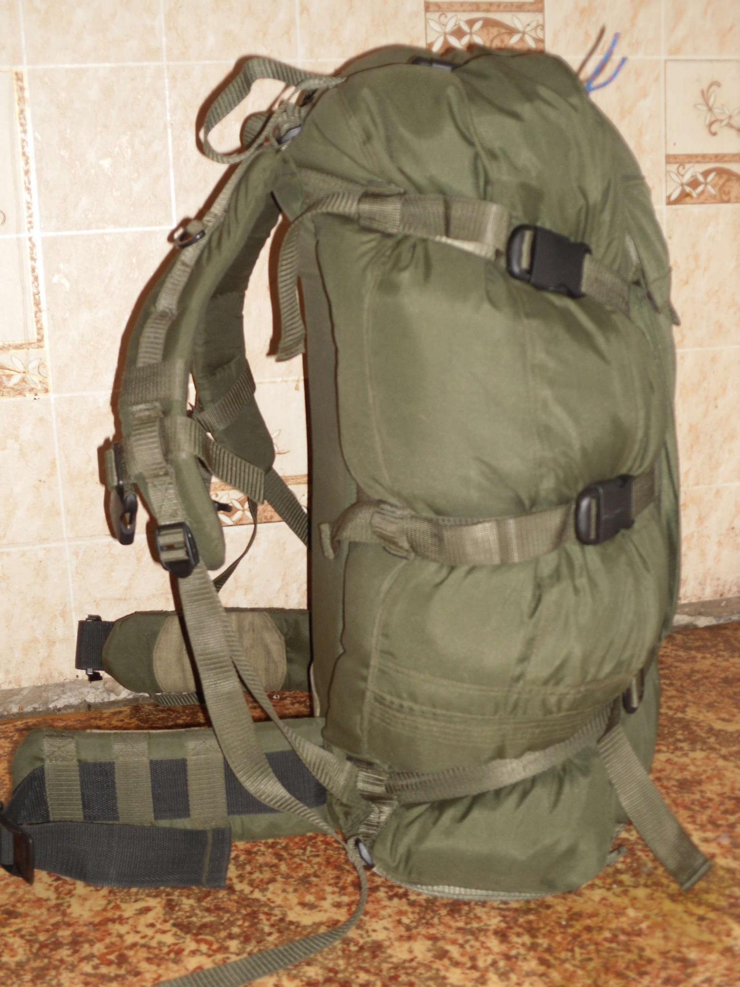 Выкройка рюкзака походного alice рюкзак фото