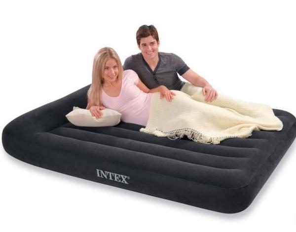 matras_krovat_Intex_66768.jpg