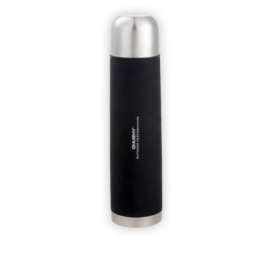Husky Thermo Bottle 1000