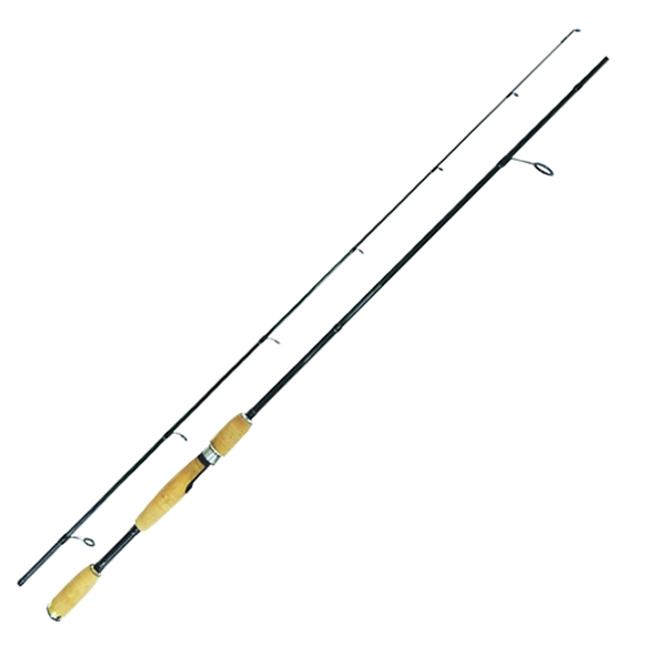 Stinger Procaster Twitch 642ML 4-21 купить в 1 клик