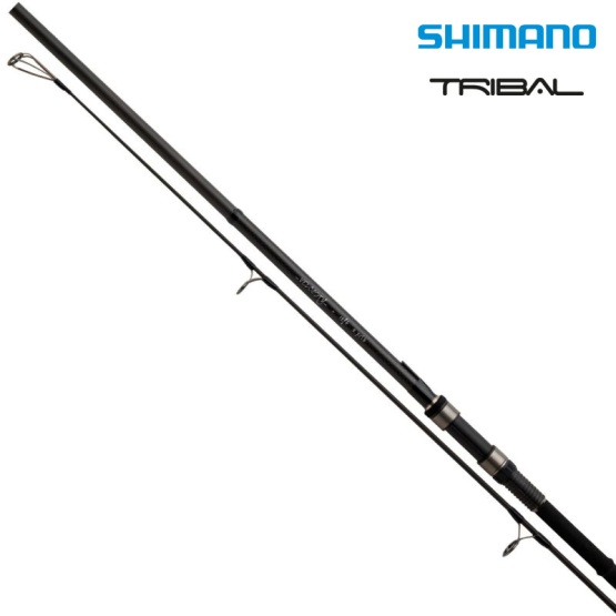 Shimano Tribal Velocity 10-275 DL 30MM купить в 1 клик
