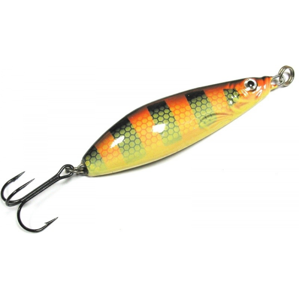 Blue Fox Trout&Pike Quiver купить в 1 клик
