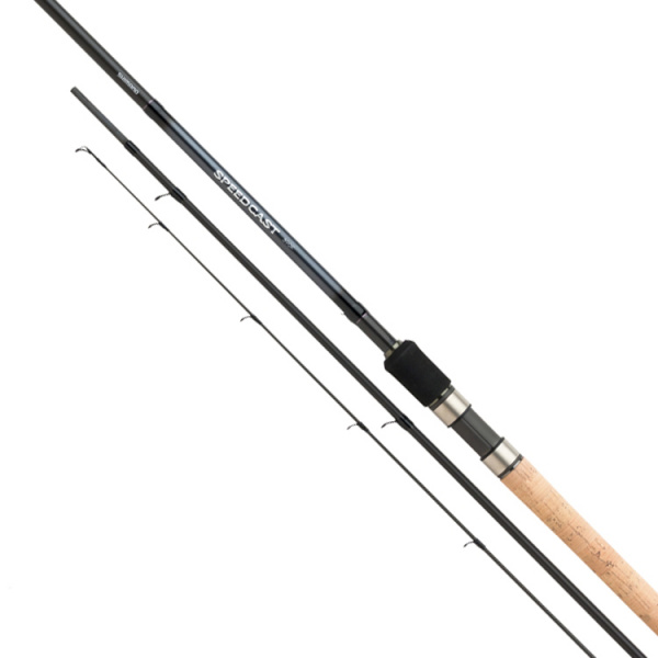 Shimano Speedcast Match 45 F купить в 1 клик