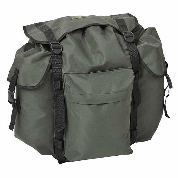 Рюкзак грибника купить в спб 11864415 рюкзак wenger