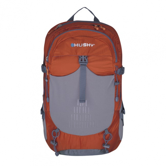 Рюкзак Husky SPINER 20 orange