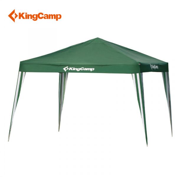 Шатер KingCamp Gazebo купить в 1 клик