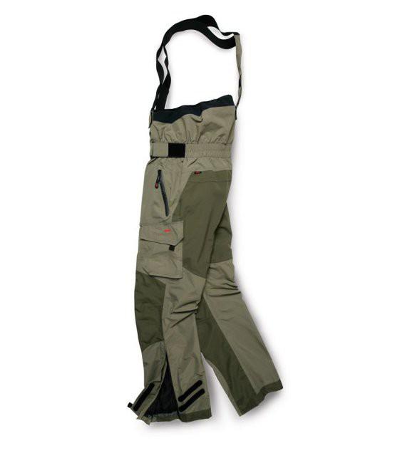 купить брюки rapala 21306