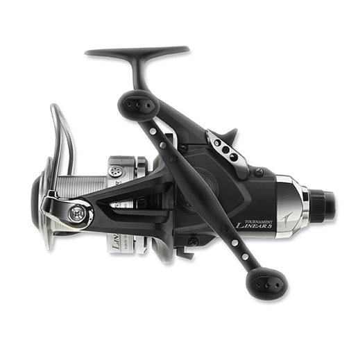 DAIWA Tournament Linear - S 4000 BR