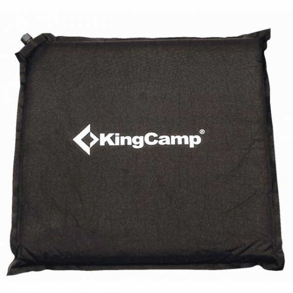 Подушка King Camp Self Inflating Pillow купить в 1 клик