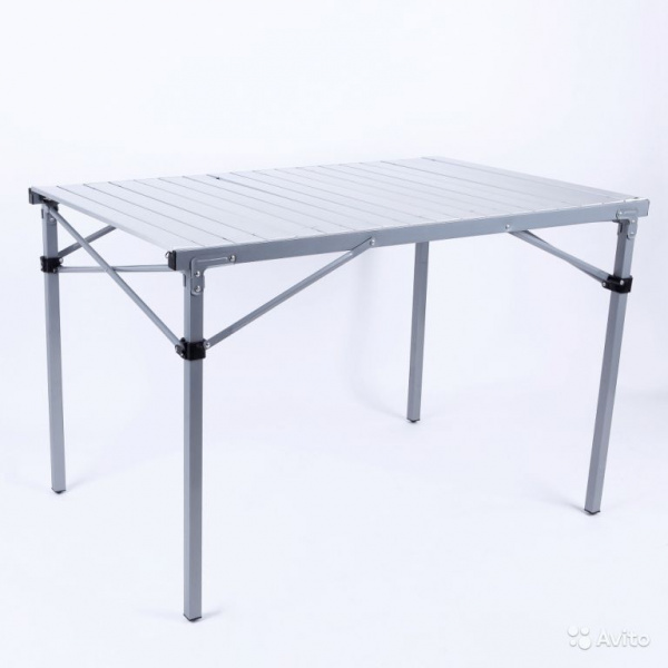 KingCamp Compact Folding Table 3866 купить в 1 клик
