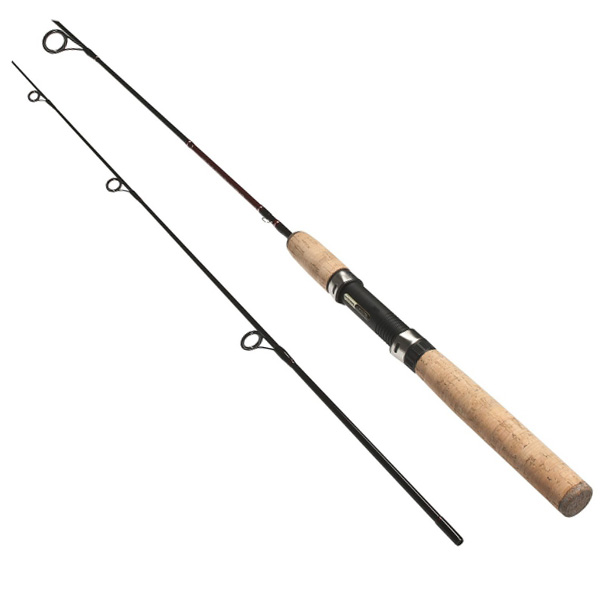 DAIWA Megaforce Feeder MFF 390H купить в 1 клик