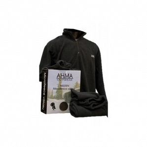 Термобелье North-Tech Microfleece AHMA