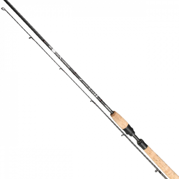MIKADO Inazuma Flash Perch, 2.40m купить в 1 клик