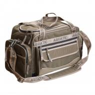 10336db12dac Купить рыболовные сумки по выгодной цене с быстрой доставкой в Санкт ...