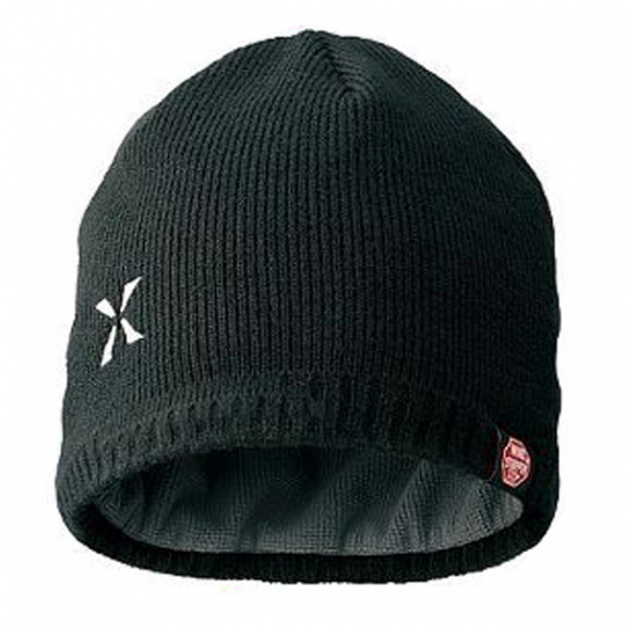 Шапка Shimano XEFO WINDSTOPPER Beanie CA-294M