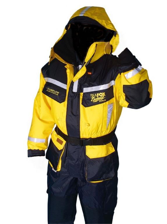 костюм поплавок купить по дешевле