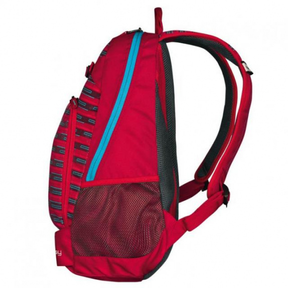 Рюкзак HUSKY MOOT 21L red