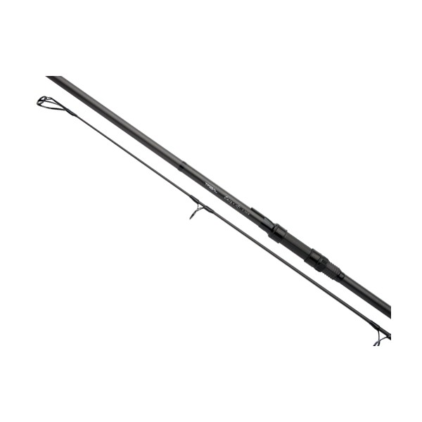 Shimano TRIBAL CARP SPOD ROD 12-500 (2 PCS) купить в 1 клик